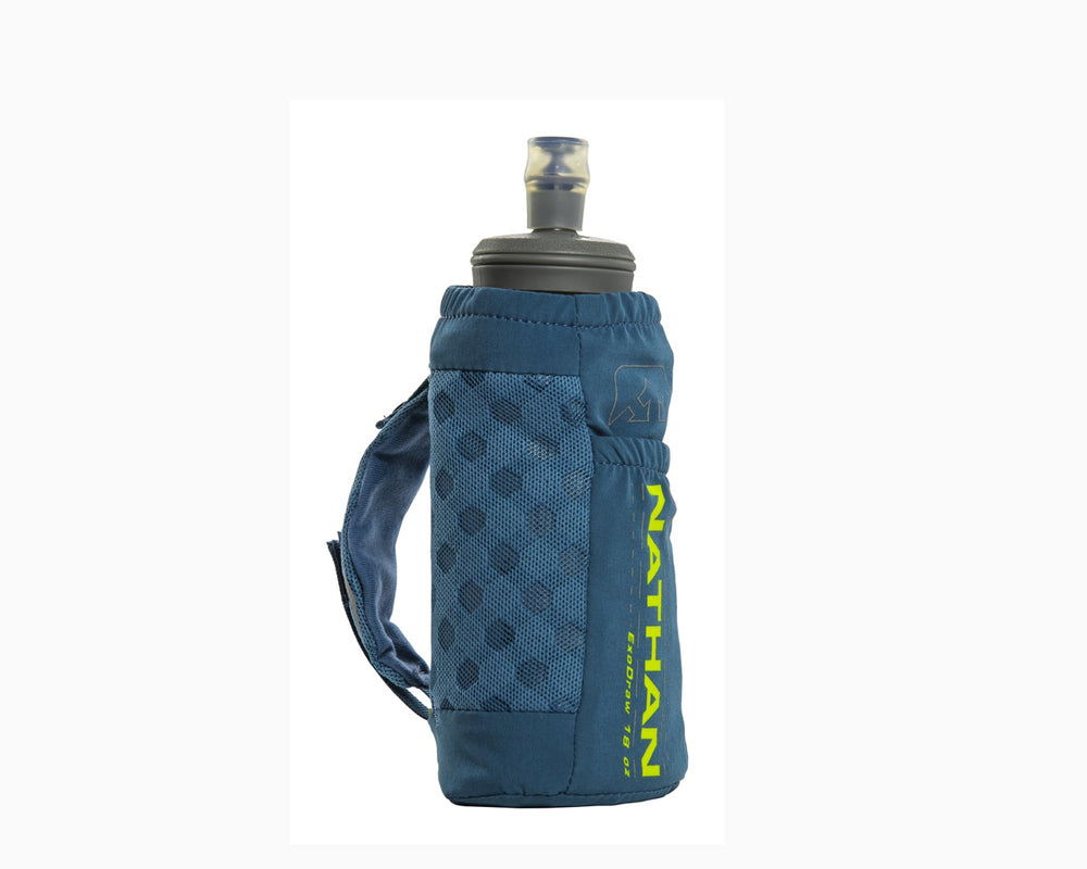 Nathan ExoDraw 2 Handheld (535mL/18oz)