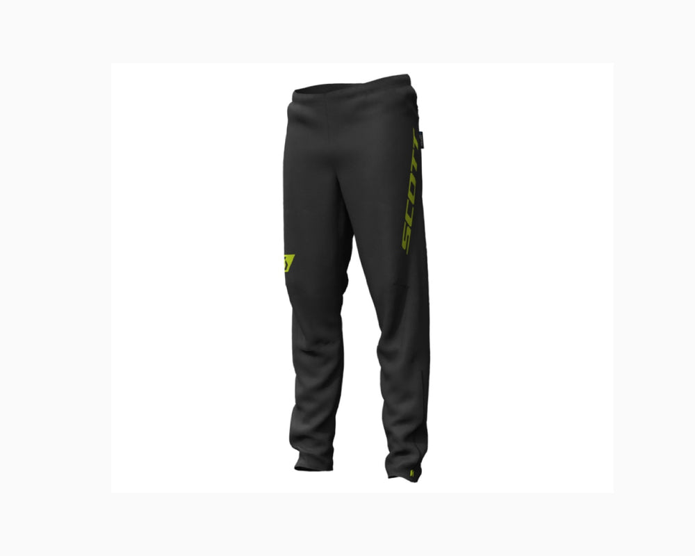 Scott RC Run Waterproof Pants