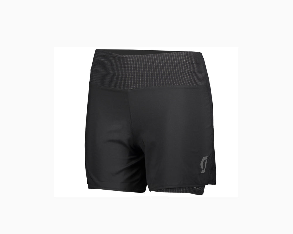 Scott Kinabalu Light Run Women's Shorts