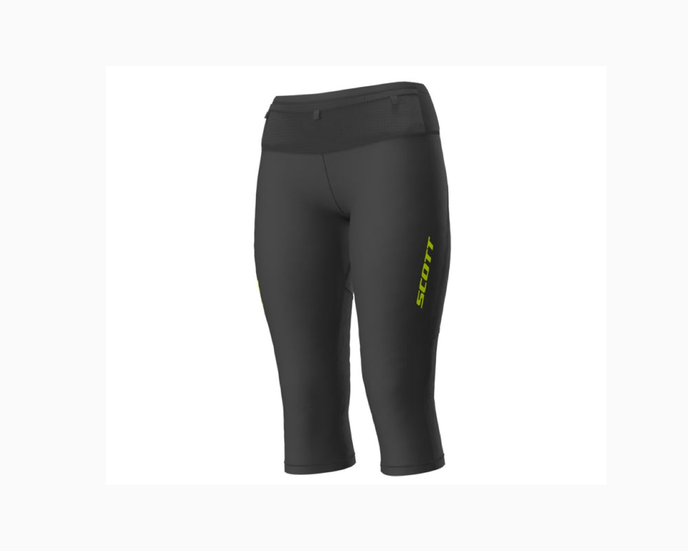 Scott RC Run Women's 3/4 Tights