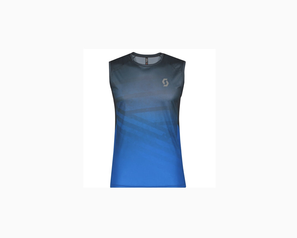 Scott Men's Trail Run Tank