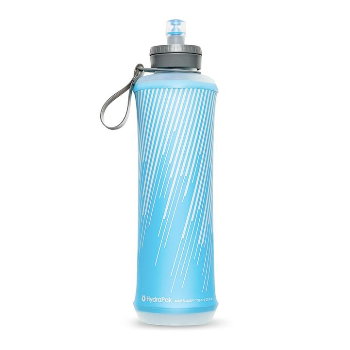 Hydrapak Softflask 750mL (with loop)