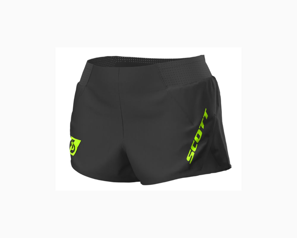 Scott RC Run Women's Split Short