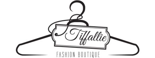 Tiffallie Fashion Boutique