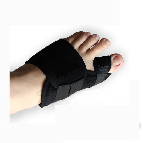 Lifeguard/ EMS Toe Separator Splint