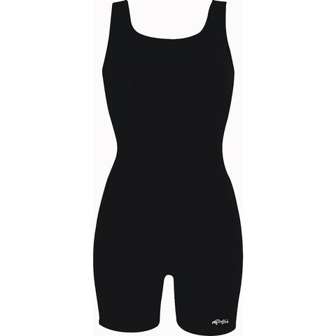 DOLFIN AQUATARD WOMENS