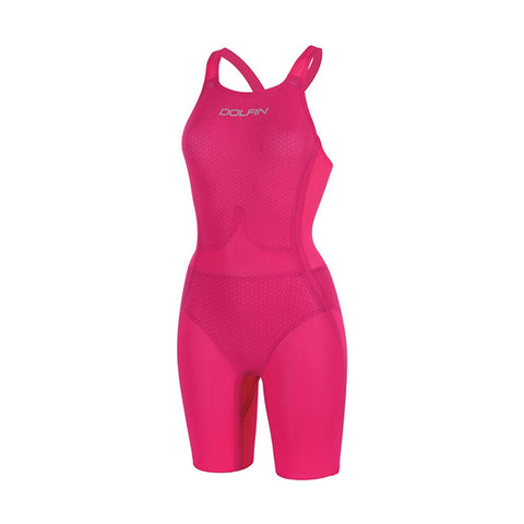 Women's Swimming Suits