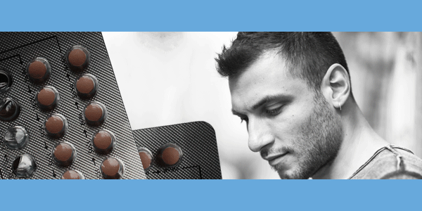 The Potential Side Effects of Finasteride