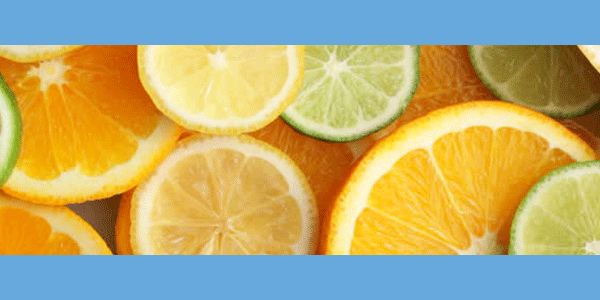 Skincare Guide: The Best Vitamin C for Your Skin