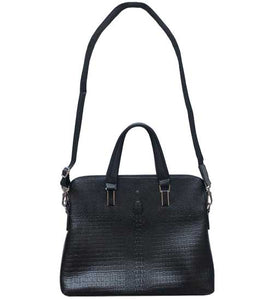 Executive Office Bag for Career Women
