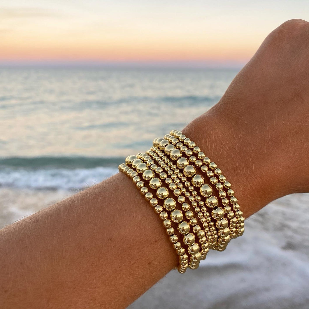 XL Bondi Bracelet Set