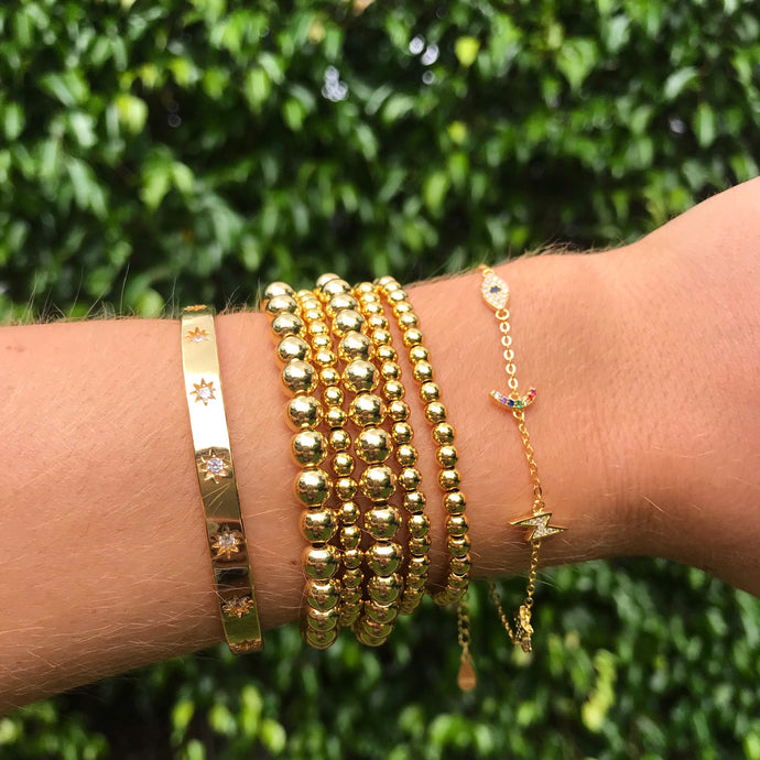 The Summer Stack Set