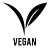 Vegan Sprinkle Icon
