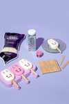 HOP TO IT CAKESICLE KIT
