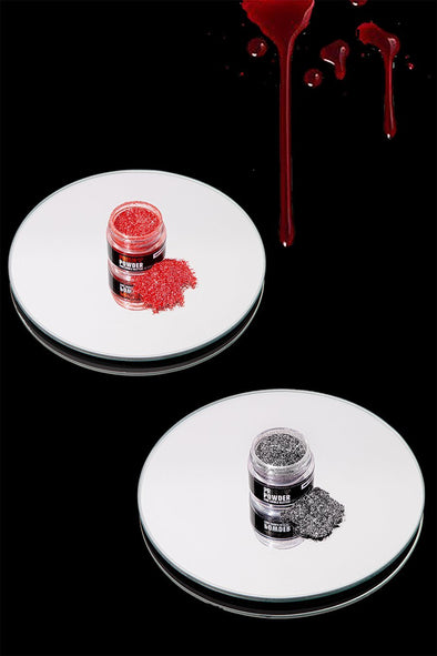 DRACULA PRISM POWDER® SET