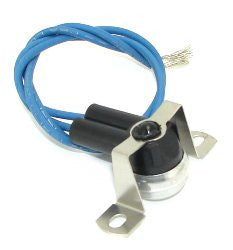 Thermo King 00256-22 Thermostat defrost