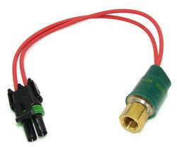 Thermo King 00299-01-AM Switch pressure