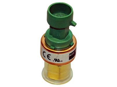 00PPG000012100A Carrier Pressure Switch Transducer, 30XA0302-0163-PEE, , محول الطاقة, μετατροπέα