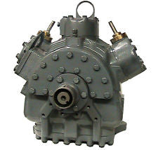18-00059-130RM Compressor, Carrier Transicold, 05GX-37CFM, 18-00091-10, Carlyle 6GCG008WB03131, ضاغط, pemampat, συμπιεστής