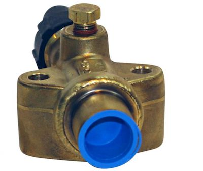 06DA660062 Discharge Service Valve, Carrier, صمام التفريغ,выпускной вентиль, valvula de descarga do compressor, injap pelepasan, replacement for DK24CA510, 03-0405, 32496D2, 55303D1, EM07AC284, EM07AC288, EM07AC302, EN07AA284, EN07AA288, P041-1063, P041-1066