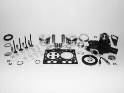 10-10-249 ENGINE KIT - appspares