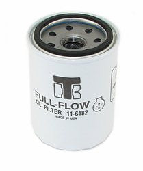 11-6182 Filter oil - appspares