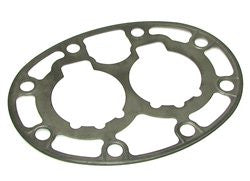 44007-06-AM Gasket valve plate metal