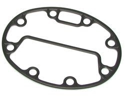 44-123-00-AM Gasket head center