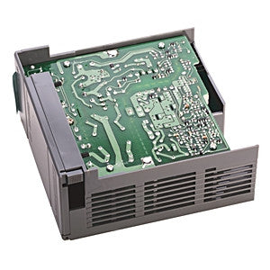 1746P4 Fonte Alimentacao 120/240VCA 10A 5VCC P/Rack, Rockwell