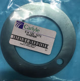Carrier 5H1201072 Thrust Washer
