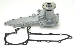15568-00-AM Ì_Water pump with gasket