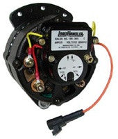 30-00409-65-AM Alternator 65amp ccw