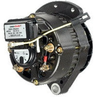 30-00423-00-AM Alternator 65amp