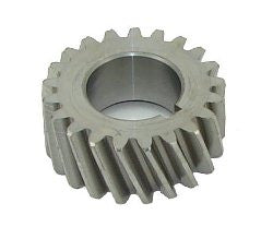 11-3429 Ring gear - appspares