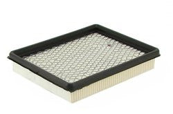 11-7234 Filter air - appspares