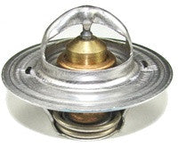 11-7702 Thermostat c201 2.2Di - appspares