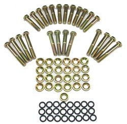 20-131 Head sealing kit