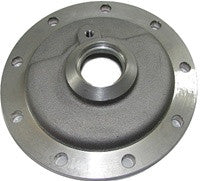 22-1028 Cover bearing x430 large shaft
