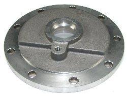 22-755 Cover drive bearing