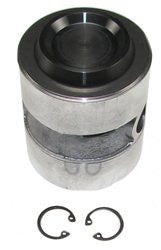 22-849 Piston assy 214 426 x426 compressor