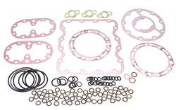 30-243 Gasket set x426 and x430