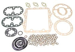 30-244 Gasket set 426 compressor
