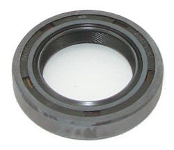 33-1509 Seal oil front yanmar 235 353