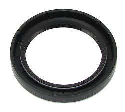 33-2881 Seal oil front c201
