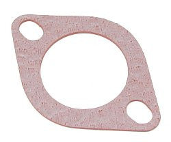 33-487 Gasket thermostat