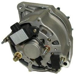 41-5457-AM Alternator 65amp