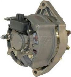 41-6780-AM Alternator bosch 37amp