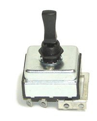 44-7932 Switch toggle start preheat