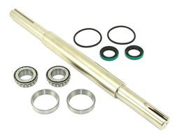 77-2620-KIT Jackshaft rebuild kit