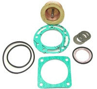 60-107 Throttling Valve Kit, replaces 60-298